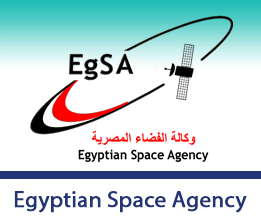 Profesional Space Scince and Technology Courses and Certificates - coming Soon in 2021