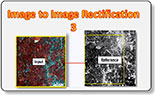 Image to Image Rectification 3
