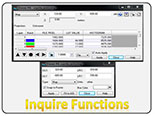 Inquire Functions