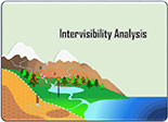Intervisibility Analysis
