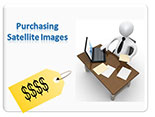 Purchasing Satellite Images