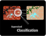 Supervised Classification